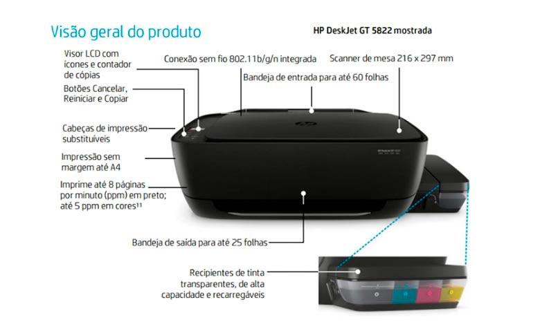 conheca-a-impressora-multifuncional-hp-deskjet-gt-5822-3