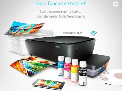 conheca-a-impressora-multifuncional-hp-deskjet-gt-5822