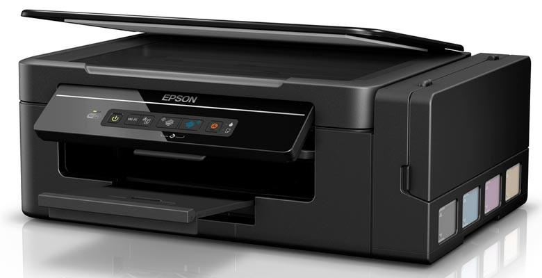 conheca-a-nova-impressora-ecotank-epson-l395