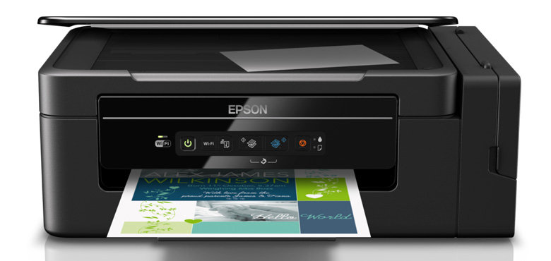 impressora-epson-l395-impressora-laser-x-impressora-jato-de-tinta-qual-escolher