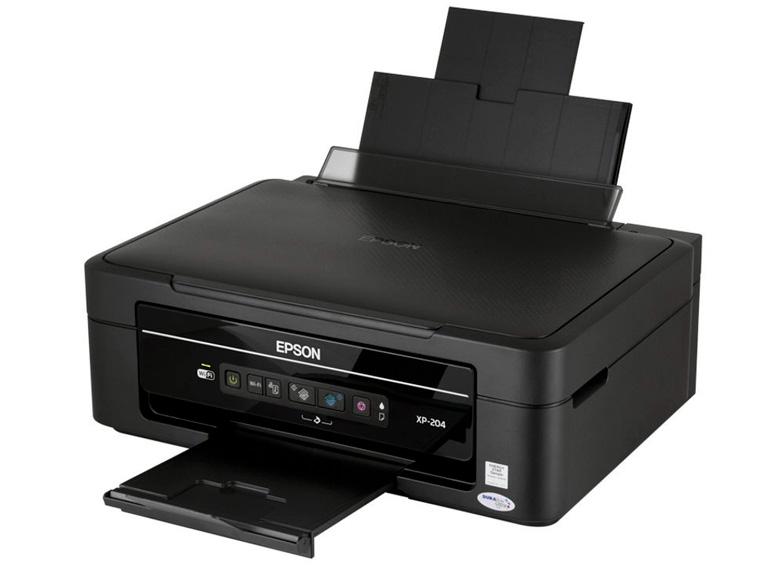 impressora-epson-xp-204-cartuchos-de-tinta-epson-t194-t197-xp104-xp204-xp214