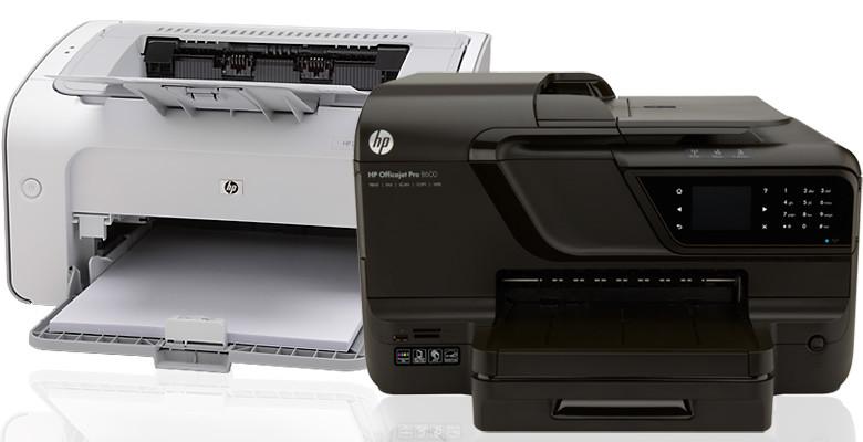 impressora-hp-p1102-impressora-hp-8600