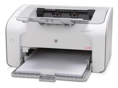 impressora-nao-imprime-saiba-o-que-fazer-com-dicas-simples