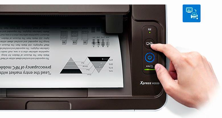 impressora-nao-imprime-saiba-o-que-fazer-com-dicas-simples-impressora-piscando-luzes