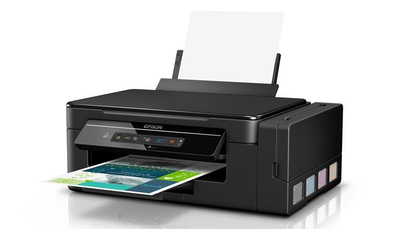multifuncional-impressora-ecotank-epson-l395
