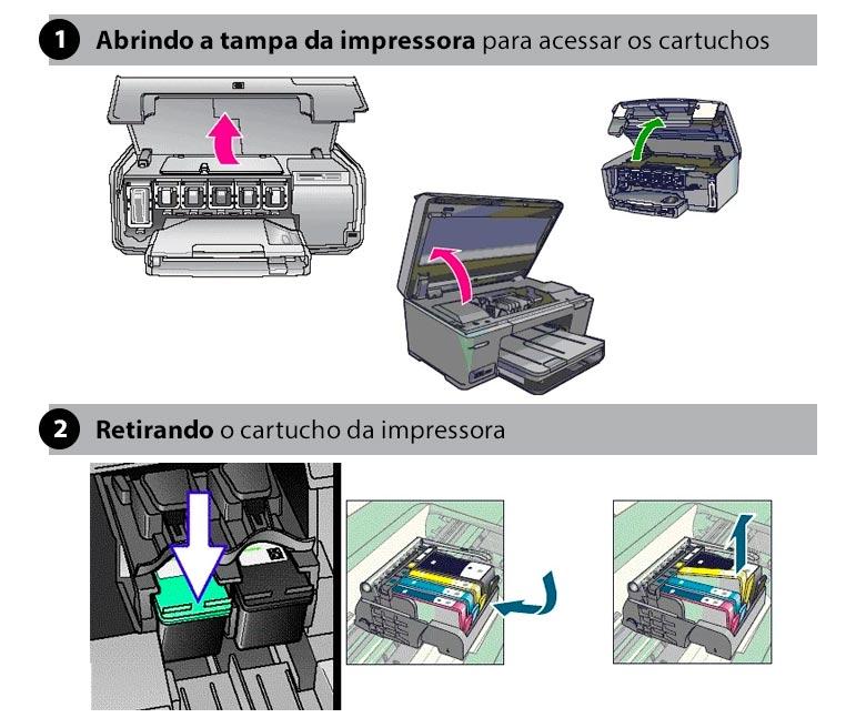 o-que-fazer-quando-a-impressora-nao-reconhece-o-cartucho-2