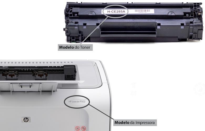 o-que-fazer-quando-a-impressora-nao-reconhece-o-cartucho-5