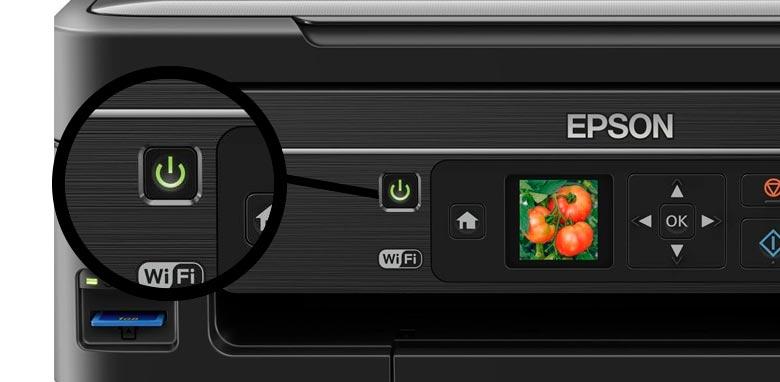 painel-impressora-l455-quando-a-impressora-esta-offline-o-que-fazer