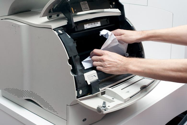 papel-atolado-impressora-nao-imprime-saiba-o-que-fazer-com-dicas-simples