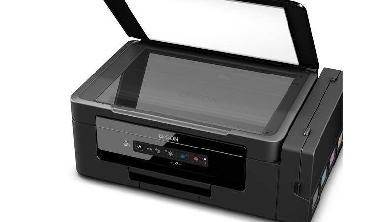 scanner-epson-l395-bulk-ink-l395-conheca-a-nova-impressora-ecotank-epson-l395