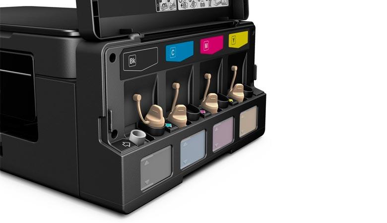 tanque-de-tinta-multifuncional-impressora-ecotank-epson-l395