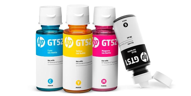 tinta-hp-gt-5822-deskjet-gt5822-gt51-gt52-original