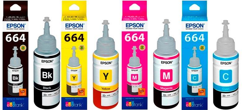 tintas-epson-t664-bulk-ink-l395-conheca-a-nova-impressora-ecotank-epson-l395