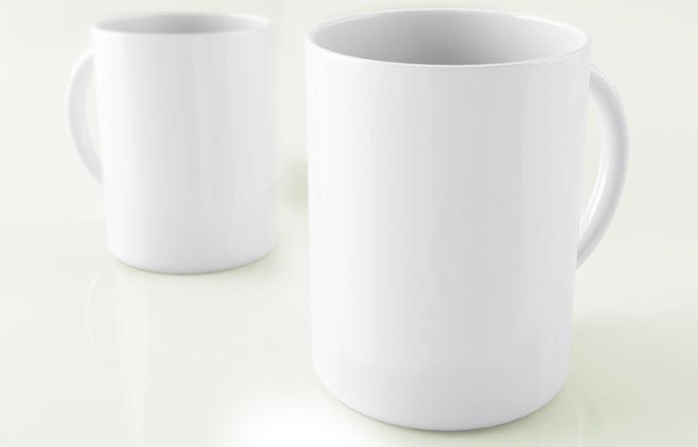 caneca-de-ceramica-saiba-mais-sobre-a-resina-para-sublimacao-ceramica-bi-componente-genesis-rs-1010-900ml