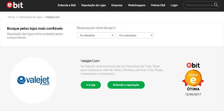 ebit-valejet.com-como-saber-se-uma-loja-virtual-e-confiavel