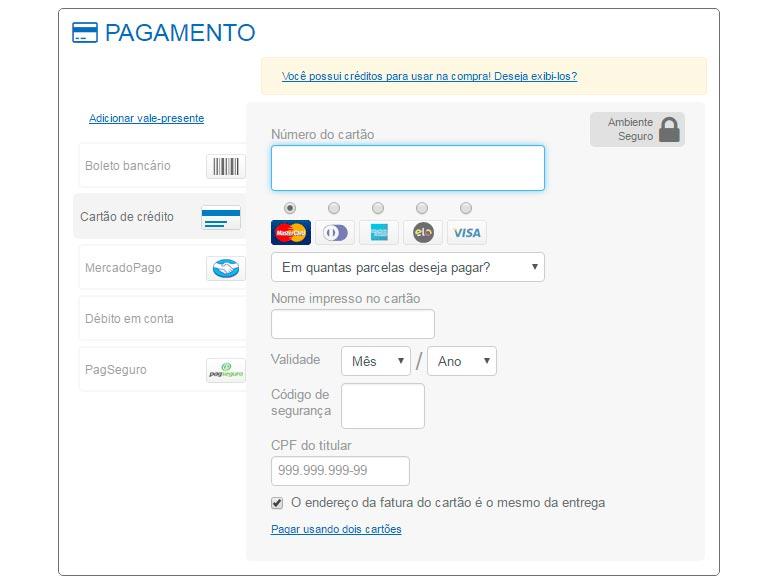 formas-de-pagamentocomo-saber-se-uma-loja-virtual-e-confiavel
