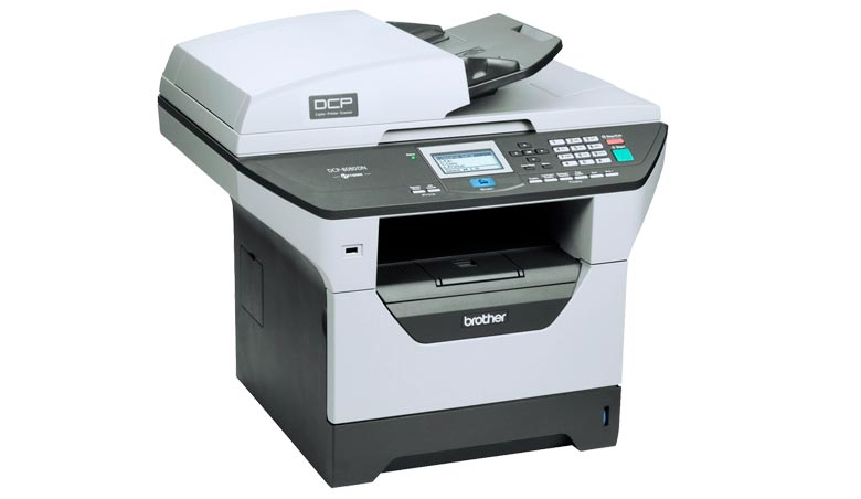 maquina-copiadora-empreendedorismo-como-montar-uma-copiadora
