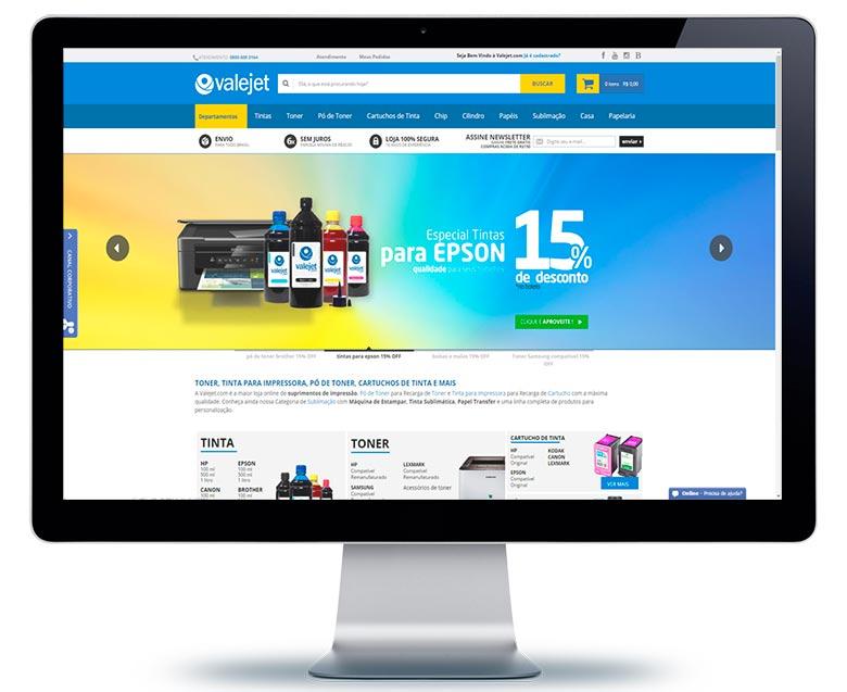 o-que-e-loja-virtual-como-saber-se-uma-loja-virtual-e-confiavel