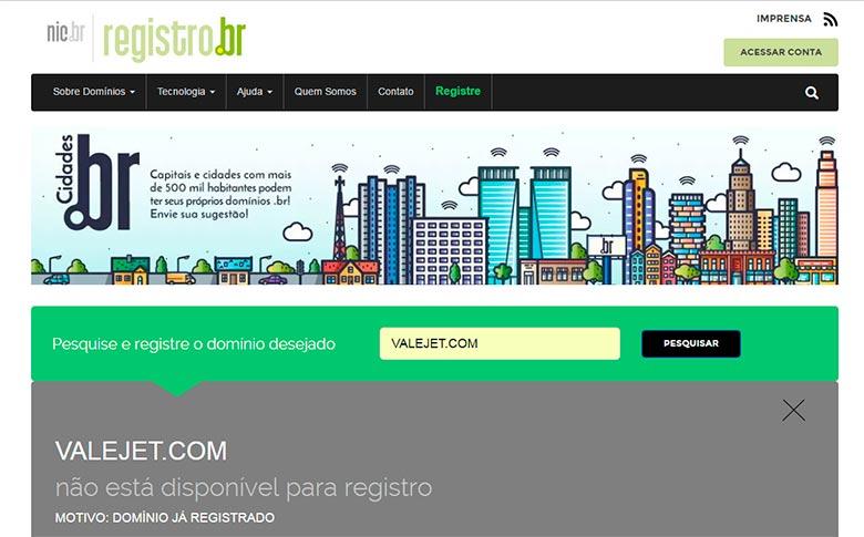 registro-br-valejet.com-como-saber-se-uma-loja-virtual-e-confiavel