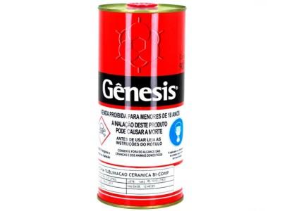 saiba-mais-sobre-a-resina-para-sublimacao-ceramica-bi-componente-genesis-rs-1010-900ml