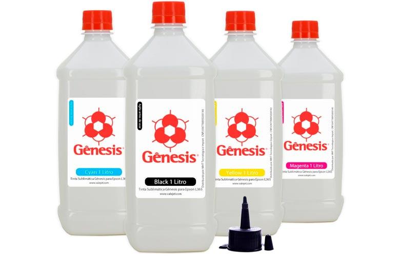 tinta-genesis-saiba-mais-sobre-a-resina-para-sublimacao-ceramica-bi-componente-genesis-rs-1010-900ml