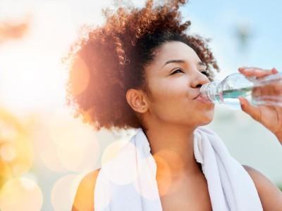 cuidados-com-a-agua-como-ter-agua-saudavel-para-uma-vida-mais-equilibrada