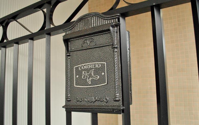 curiosidades-como-surgiu-as-caixas-de-correio-caixa-de-correio-para-grade