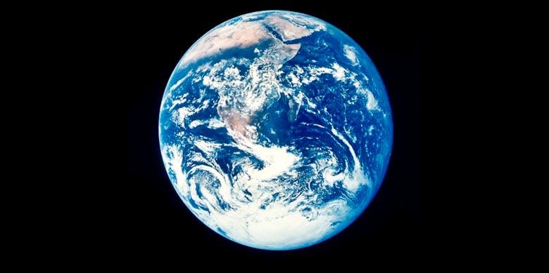 globo-terrestre-saiba-como-surgiu-esse-instrumento-de-educacao-e-orientacao-1