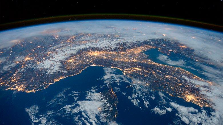 globo-terrestre-saiba-como-surgiu-esse-instrumento-de-educacao-e-orientacao-3