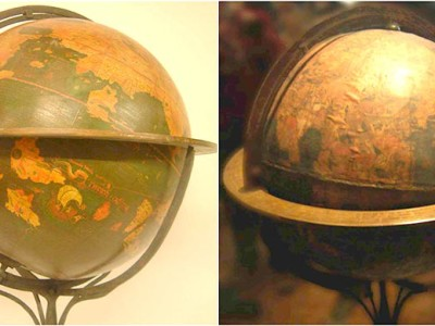 globo-terrestre-saiba-como-surgiu-esse-instrumento-de-educacao-e-orientacao
