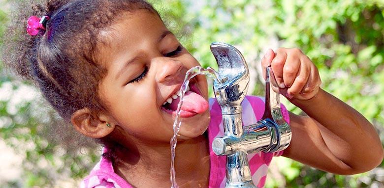 agua-saudavel-saiba-mais-sobre-filtro-de-agua-bebedouros-e-purificadores