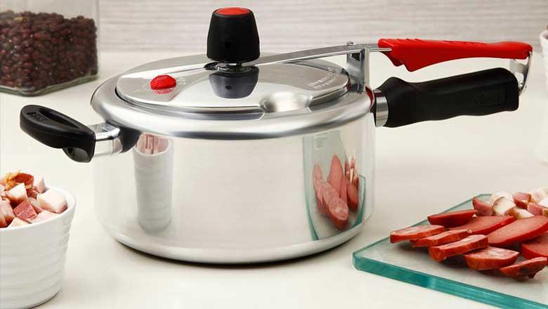 como-funciona-e-como-usar-panela-de-pressao-dicas-e-cuidados-para-cozinhar-com-seguranca-2
