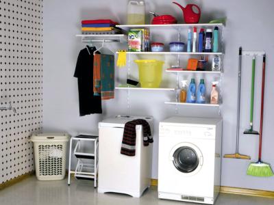 como-organizar-lavanderia-com-dicas-simples