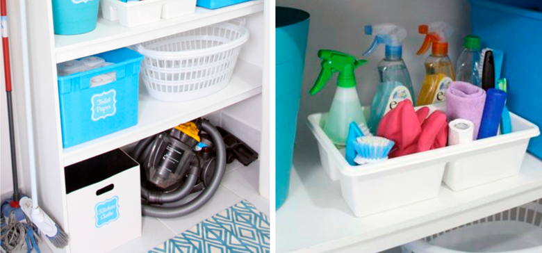 como-organizar-lavanderia-com-pouco-dinheiro-e-dicas-simples-3