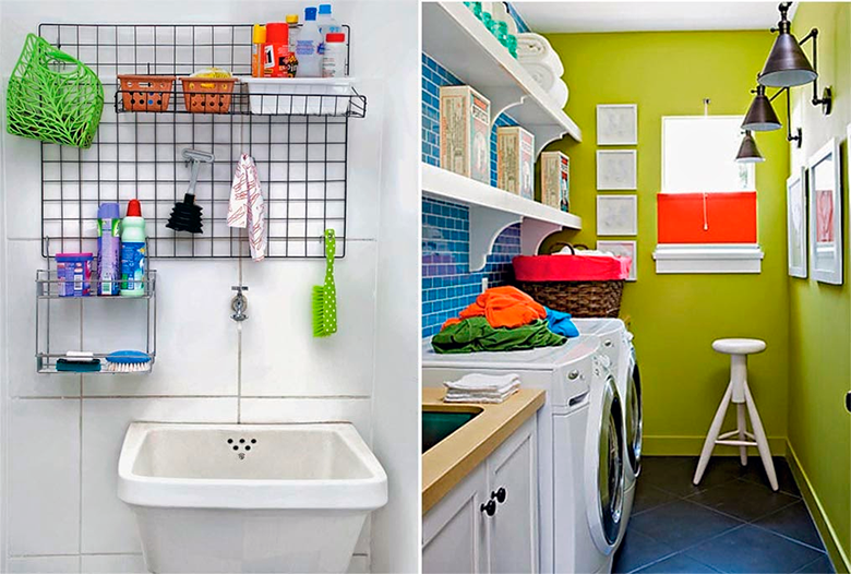 como-organizar-lavanderia-com-pouco-dinheiro-e-dicas-simples-7