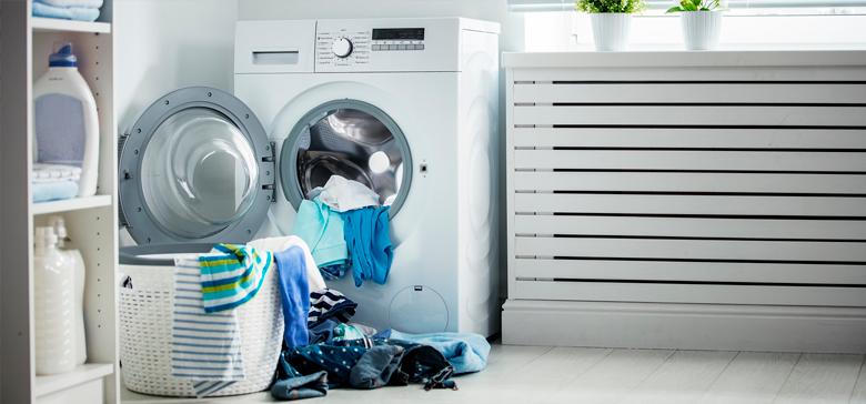como-organizar-lavanderia-com-pouco-dinheiro-e-dicas-simples