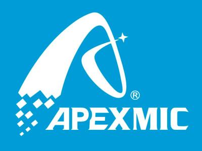 apexmic-conheca-o-maior-fabricante-de-chips-de-toner-do-mundo-2