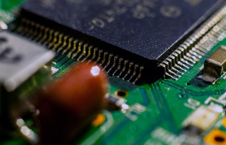 apexmic-conheca-o-maior-fabricante-de-chips-de-toner-do-mundo-4