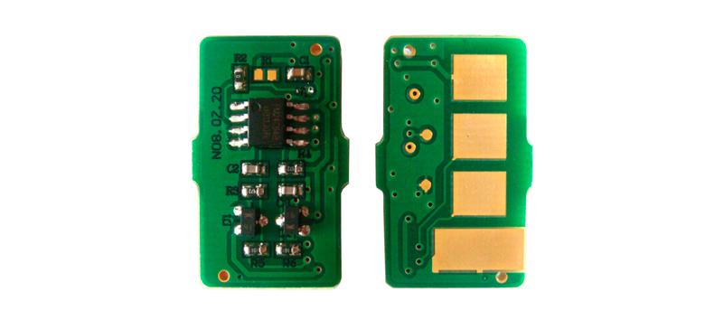 apexmic-conheca-o-maior-fabricante-de-chips-de-toner-do-mundo-5