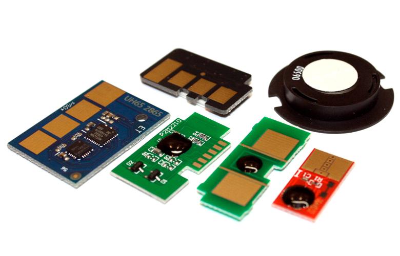 apexmic-conheca-o-maior-fabricante-de-chips-de-toner-do-mundo