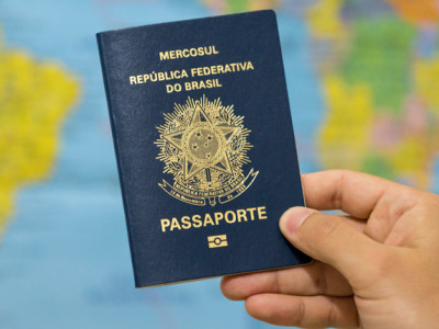 como-tirar-passaporte-em-6-dicas-passo-a-passo