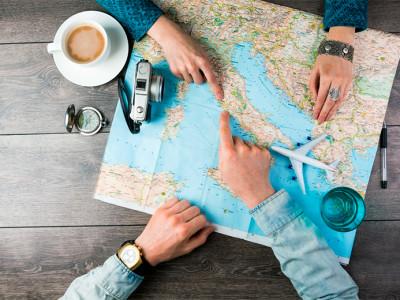 dicas-como-fazer-roteiro-de-viagem