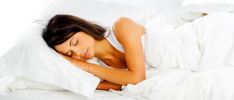 o-que-e-travesseiro-nasa-saiba-o-que-e-e-conheca-todos-os-beneficios-para-o-sono-3