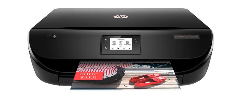 Multifuncional-HP-Deskjet-Ink-Advantage-4536-comprar-impressora-hp