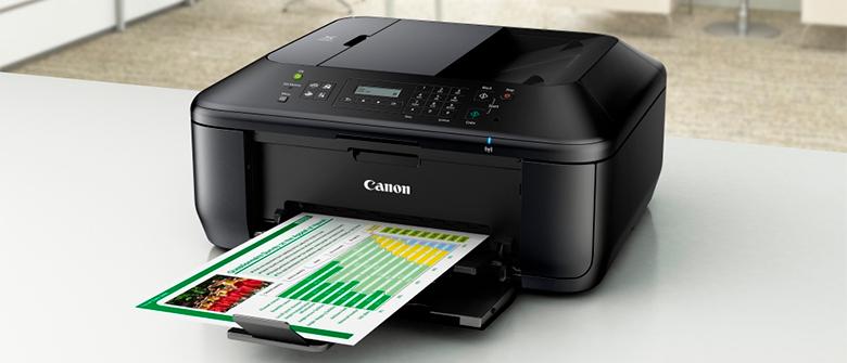 como-escolher-qual-impressora-comprar-2
