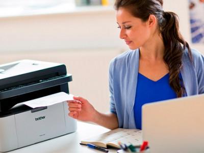 como-escolher-qual-impressora-comprar