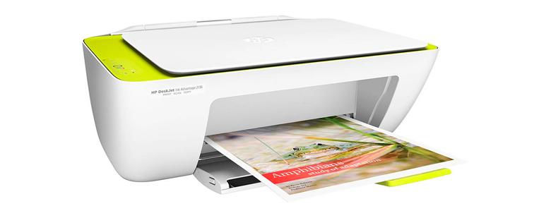como-escolher-qual-impressora-comprar-impressora-hp-2136