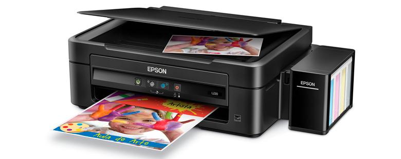 impressora-epson-l220-como-escolher-qual-impressora-comprar-4