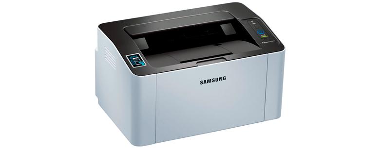 impressora-samsung-xpress-sl-m2020w