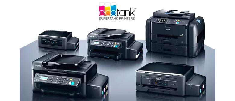 impressoras-epson